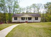 201 Inland Drive, Anderson, SC 29625 - Image 1