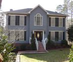 9 Rip Tide Court, Salem, SC 29676 - Image 1