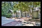 10 Rip Tide Court, Salem, SC 29676 - Image 1