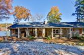333 Jumping Branch Road, Tamassee, SC 29686 - Image 1