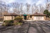 209 Stelling Road, Townville, SC 29689 - Image 1