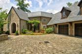 133 Leaping Brook Way, Six Mile, SC 29682 - Image 1