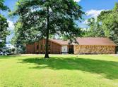 320 Lake Forest Circle, Anderson, SC 29625 - Image 1