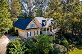 621 Chickasaw Drive, Westminster, SC 29693 - Image 1