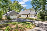 2500 Northlake Drive, Anderson, SC 29625 - Image 1