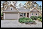 11 Calm Sea Drive, Salem, SC 29676 - Image 1