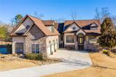 118 Cliftons Landing Drive, Anderson, SC 29625 - Image 1
