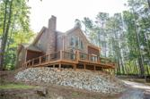 1203 Clear Sail Way, West Union, SC 29696 - Image 1: As you enter driveway