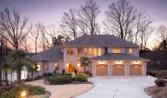 441 Cleveland Ferry Rd, Fair Play, SC 29643 - Image 1