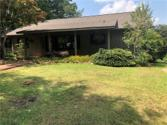 1202 Clearwater Shores Road, Fair Play, SC 29643 - Image 1