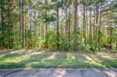 29 Southview Drive, Iva, SC 29655 - Image 1