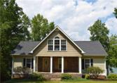 907 Point Place, Tamassee, SC 29686 - Image 1