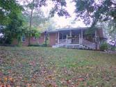 81 Parnell Road, Abbeville, SC 29620 - Image 1
