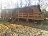 720 W Cove, Mountain Rest, SC 29664 - Image 1
