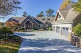403 Bay Hill Drive, West Union, SC 29696 - Image 1