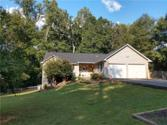 505 Lake Shore Drive, Iva, SC 29655 - Image 1