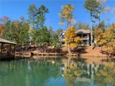 465 Peninsula Ridge, Sunset, SC 29685 - Image 1