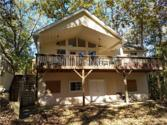 269 Tabor Ramp Road, Westminster, SC 29693 - Image 1