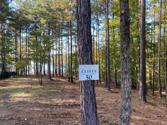 724 Spring Cove Way, Six Mile, SC 29682 - Image 1