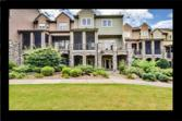 226 Hidden Shores Lane, West Union, SC 29696 - Image 1