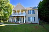 519 The Bear Boulevard, Tamassee, SC 29686 - Image 1