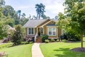 2503 Providence Church Road, Anderson, SC 29626 - Image 1