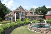 122 Topsail Drive, Anderson, SC 29625 - Image 1
