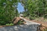 239 South Lake Drive, Sunset, SC 29685 - Image 1