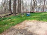 Lot 50 Clear Sail Drive, West Union, SC 29696 - Image 1
