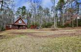 291 Lake Cheohee Rd., Tamassee, SC 29686 - Image 1