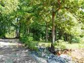 119 Falling Leaf Drive, Townville, SC 29689 - Image 1