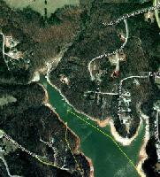 Lot #16 Mohawk Path, Seneca, SC 29678 Property Photo