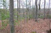 W Cove Road, Mountain  Rest, SC 29664 - Image 1: Lake Becky access from this wooded lot on West Cove Road.