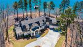 106 Prince Lane, Sunset, SC 29685 - Image 1