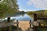 138 Turtle Creek Trail, Mountain  Rest, SC 29664 - Image 1