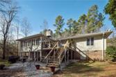 105 Forest Drive, Townville, SC 29689 - Image 1