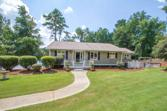 326 Stephen King Drive, Anderson, SC 29621 - Image 1