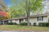 145 Sherry Lane, Fair Play, SC 29643 - Image 1: Remodeled Lake Home Sold Furnished!