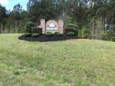 206 WATERSIDE Point, Abbeville, SC 29620 - Image 1