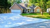 431 Smith Point Road, Townville, SC 29689-4442 - Image 1