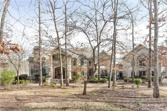1304 Embassy Drive, Anderson, SC 29625 - Image 1: Magnificent Waterfront Estate with 1000' of  Lake Hartwell Shoreline