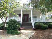 101 Point Place Drive, Westminster, SC 29693 - Image 1