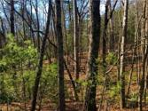 25 Chattooga Lake Road, Mountain  Rest, SC 29664 - Image 1