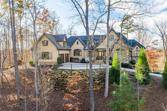 204 Cool Water Way, Sunset, SC 29685 - Image 1