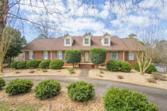 708 Stagecoach Drive, Anderson, SC 29625 - Image 1