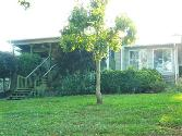 287 Ray McMahan Rd, Iva, SC 29655 - Image 1