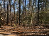100 Mountain Top Drive, Tamassee, SC 29686 - Image 1