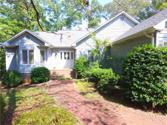 110 Deep River Road, Townville, SC 29689 - Image 1
