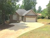 214 Trail End Road, Anderson, SC 29626 - Image 1