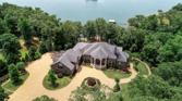 114 Keowee Club Road, Townville, SC 29689 - Image 1